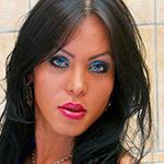 Luciana foxx.