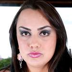 Bianca drummond. Latin ladyboy mega babe