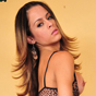 Kamilasmith. Brazilian shemale Kamila Smith looks absolutely horny in her leopard print lingerie. Kamila wants a guy who is willing to pull off her garter belt with his teeth and then have sexual intercourse her feep from behind!
